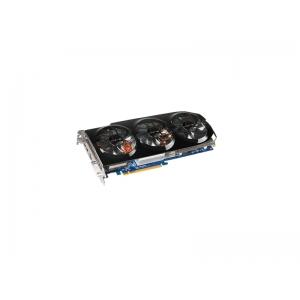 Видеокарта Gigabyte GV-R928XOC-3GD