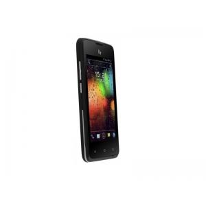 Смартфон Fly IQ449 Pronto Black