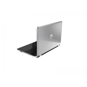 Ноутбук HP Pavilion 15-n223er (G3L87EA)
