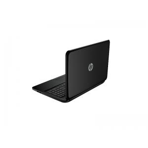 Ноутбук HP 15-g025er (G3L77A)