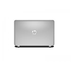 Ноутбук HP Pavilion 15-n221er (G3L85EA)