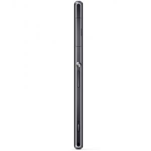 Смартфон Sony Xperia Z1 (C6902) Black