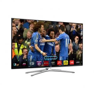 Телевизор Samsung UE48H6200AKXKZ