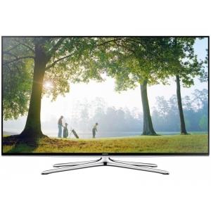 Телевизор Samsung UE40H6200AKXKZ