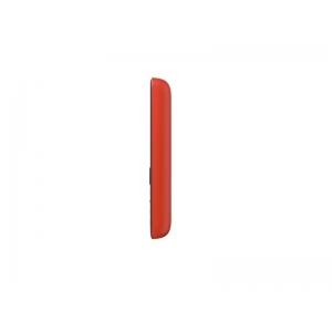 Мобильный телефон Nokia 106 Red