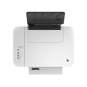 МФУ HP DJ 1510 (B2L56C)