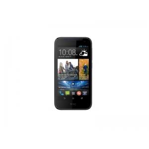 Смартфон HTC Desire 310 Duos Blue