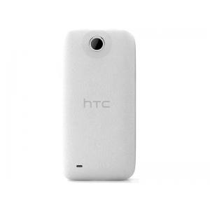 Смартфон HTC Desire 310 Duos White