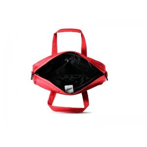 Сумка для ноутбука Crown CMB-556 Red Flower