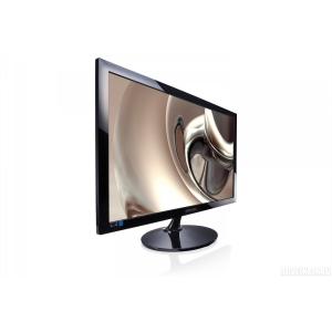 Монитор Samsung LS22D300NY/CI