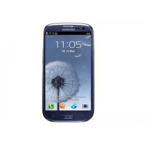 Смартфон Samsung Galaxy S III Neo Duos 16GB (GT-I9300MBISKZ) Metallic Blue