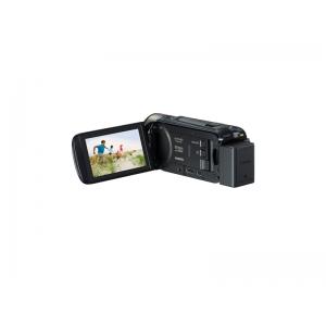 Видеокамера Canon Legria HFR-506 Black