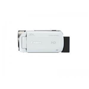 Видеокамера Canon Legria HFR-506 White