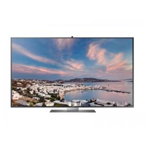 Телевизор Samsung UE65F9000ATXKZ