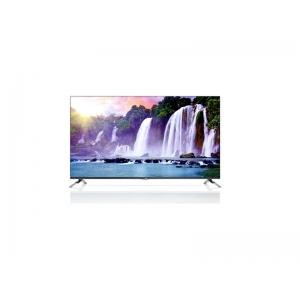 Телевизор Lg 47LB673V