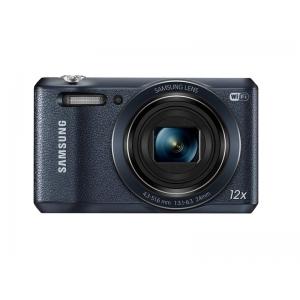 Цифровой фотоаппарат Samsung EC-WB35 Black