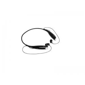 Bluetooth гарнитура Lg HBS-730 Black