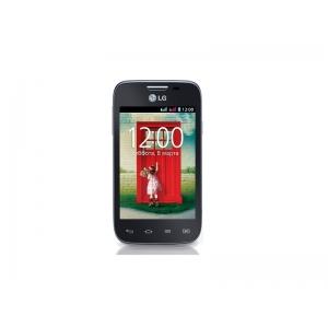 Смартфон Lg Optimus L40 D170 AKAZBK