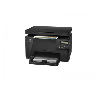 МФУ HP LJ Pro M176N (CF547A)