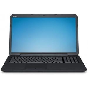 Ноутбук Dell Inspiron 3537 (210-AAVJ_PROMO) Black