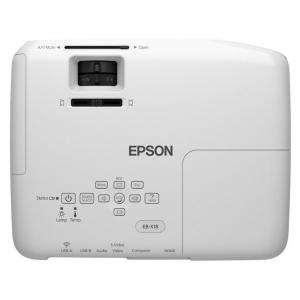 Проектор Epson EB-X18