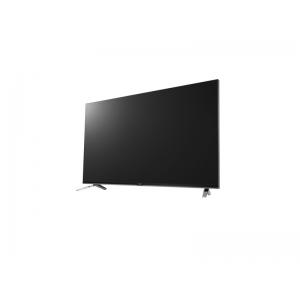 Телевизор Lg 42LB720V