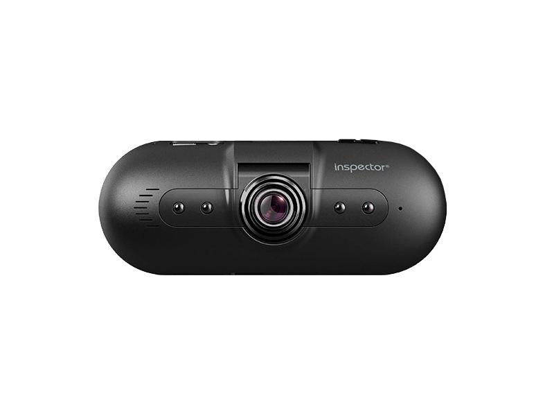 Видеорегистратор Inspector FHD-5010
