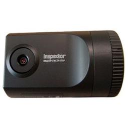 Видеорегистратор Inspector BX-90