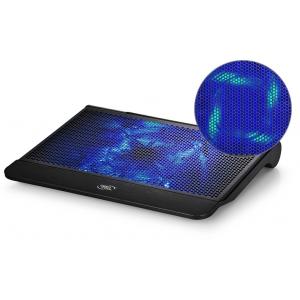 Подставка охлаждения для ноутбука Deepcool N6000