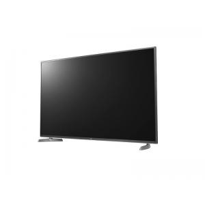 Телевизор LG 47LB631V