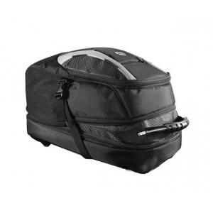 Сумка для ноутбука Lenovo Backpack B8050 Black