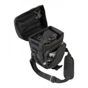Чехол для фото-видео аппаратуры Cullmann Bilbao Action 200 (93515) Black