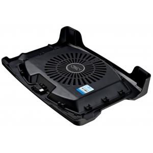 Подставка охлаждения для ноутбука Deepcool N600