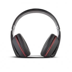 Наушники Headphones BT8 NFC