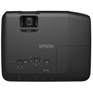 Проектор Epson EB-S03