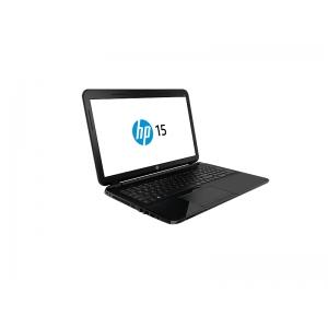 Ноутбук HP 15-g025sr (G2A86EA)