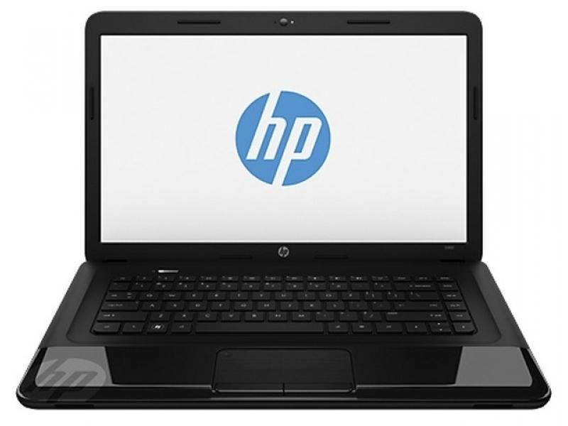 Ноутбук HP Pavilion 15-n221sr