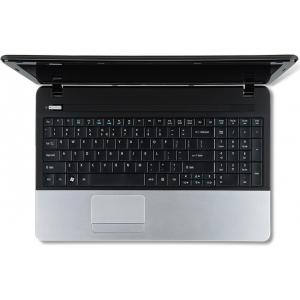 Ноутбук Acer Aspire E1-571G-736AG75MNKS (NX.M57ER.022)