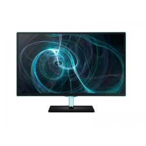 Монитор Samsung LS24D390HLX/CI