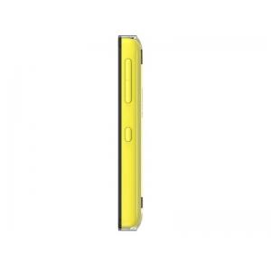 Смартфон Nokia Asha 500 Yellow