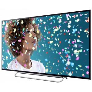 Телевизор Sony KDL-40W605