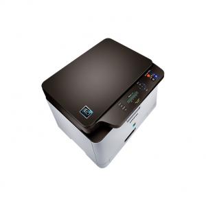 МФУ Samsung SL-C460W/XEV