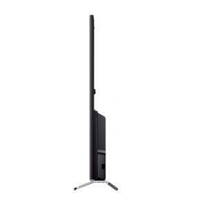 Телевизор Sony KDL-50W828