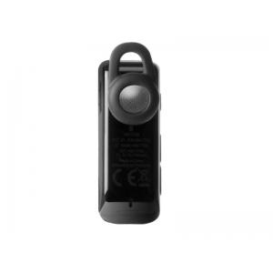 Bluetooth гарнитура Samsung BHM1700EDRCSER Black