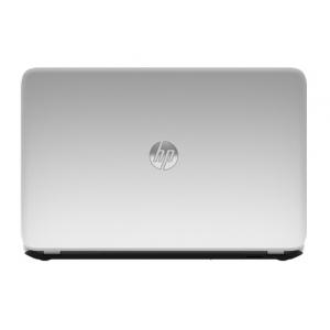 Ноутбук HP ENVY 15-j175er (G2A09EA)