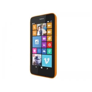 Смартфон Nokia Lumia 630 Orange