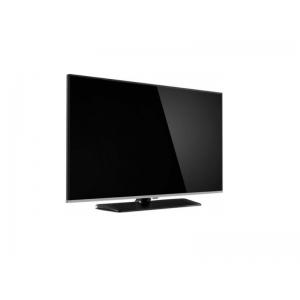 Телевизор Samsung  UE40H5000AKXKZ