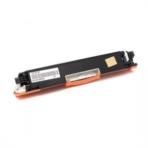 Картридж Premier HP-LJ CP1025 CE310A Black