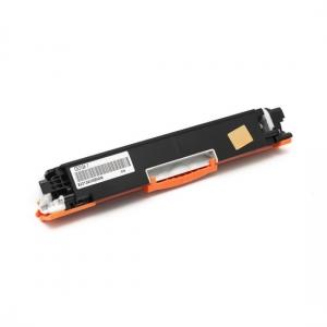Картридж Premier HP-LJ CP1025 CE312A Yellow