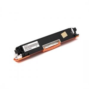 Картридж Premier HP-LJ CP1025 CE313A Magenta